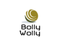 BollyWolly.be
