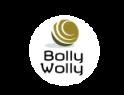 BollyWolly.be