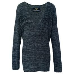 Superdry • super oversized sweater Almeta