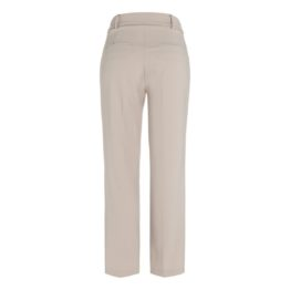 Cambio • pantalon Gin in ivoor