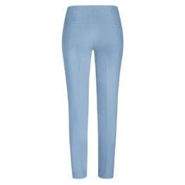 Cambio • pantalon Ros in lichtblauw