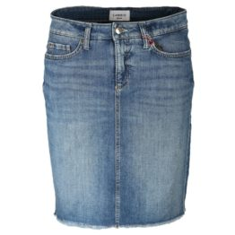 Cambio Jeans • jeans rok Haze