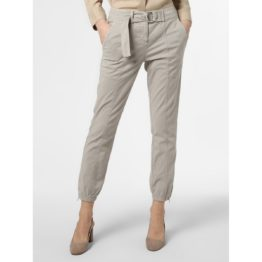 Cambio • pantalon Juvel in beige
