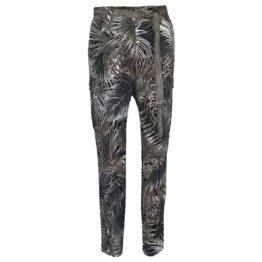 Cambio Sport • cargo pantalon Kalla met palmprint