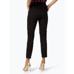 Cambio • zwarte pantalon Selina
