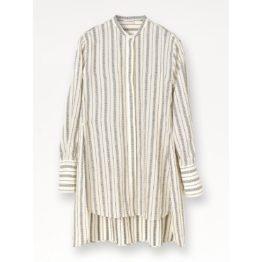 By Malene Birger • overhemd blouse Micki