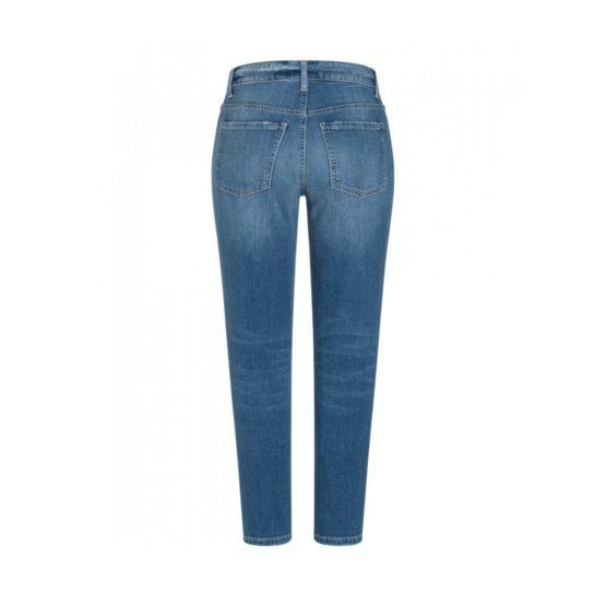 Cambio • blauwe jeans Kadlin
