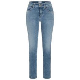 Cambio • blauwe jeans Paris Love