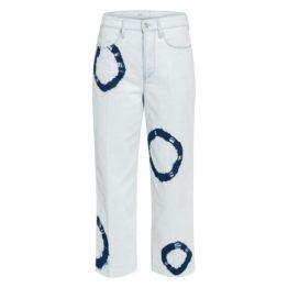 MAC • culotte Daydream jeans Space