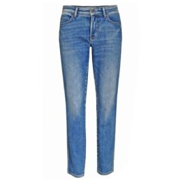 Cambio • blauwe jeans Ray