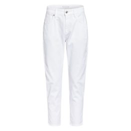MAC • witte jeans DAYDREAM Lounge
