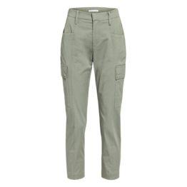 MAC • kaki pantalon FLASH