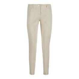 Cambio • ecru pantalon Sugar