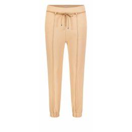 MAC • relaxte broek ESSENTIAL in beige